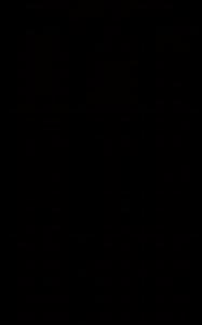 運営部会 名簿